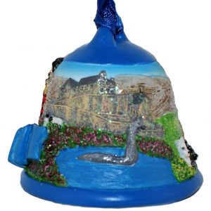 1324 jingle bell 2