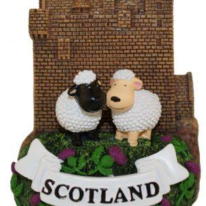 1514 sheep
