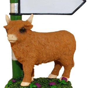 1640 cow