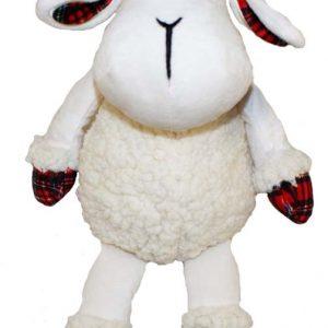 885 10 inch sheep